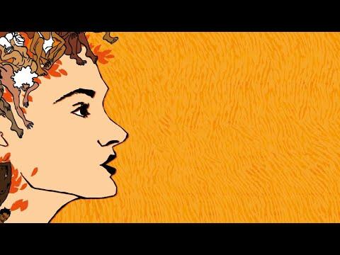 La Folle et Inconvenante Histoire des femmes - Teaser - Court-métrage