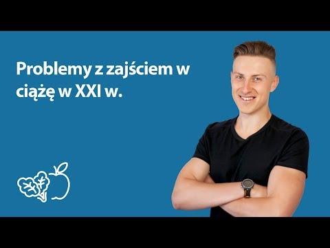 Oceny leczenia łuszczycy Białoruś