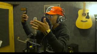 Kent Jones - Don't Mind (Devvon Terrell Remix)