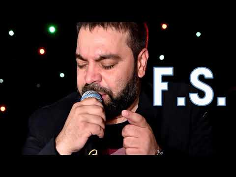 Florin Salam – Ce ochi, ce buze Video