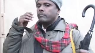 Ethiopia,Tigrigna Comedy   MetsbiA Millennium