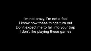 Tarkan - Şıkıdım (English Lyrics)