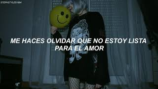 Julia Michaels   Jump Ft. Trippie Redd (Traducida Al Español)