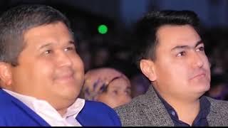 Sardor Mamadaliyev - Unutmoq osonmas sizlarni   Сардор - Унутмок осонмас сизларни (xotira)