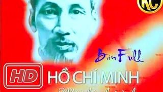 movies-hdphim-tai-lieuho-chi-minh-mot-hanh-trinh-vi-dai-ban-full-kho-tai-lieu-on-thi-dai