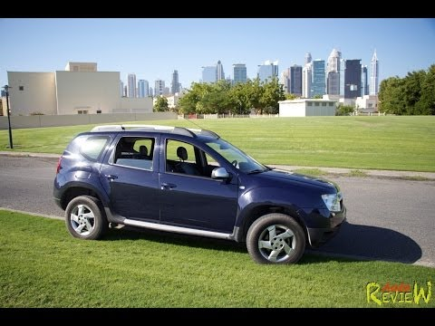 renault duster price in united arab emirates find review pics specs mileage carbay. Black Bedroom Furniture Sets. Home Design Ideas