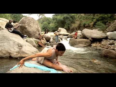 Michael Sean Harris - Mountain [Official Music Video]