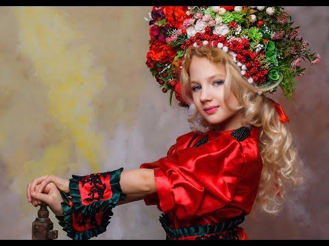 Наталія Якимчук Фото та Відео, відео 1