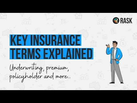 mp4 Insurance Broker Vs Underwriter, download Insurance Broker Vs Underwriter video klip Insurance Broker Vs Underwriter