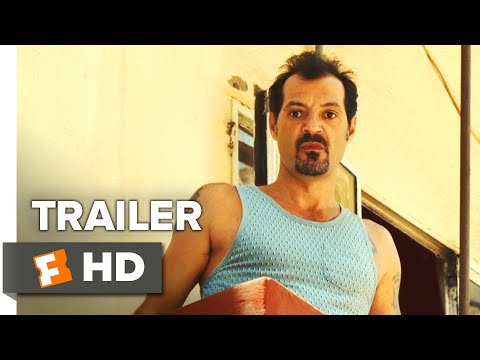 Movie Trailer: The Insult (0)