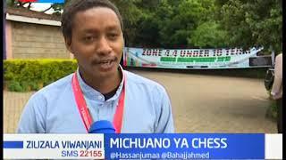 Mashindano ya bara ya mchezo wa chess kwa wachezaji wasiozidi umri wa miaka 16 yakamilika