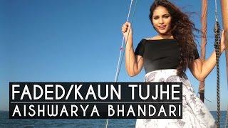 Aishwarya Bhandari So beautiful You and Your Voice ????