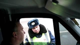 Беспредел гибдд видеорегистратор форум по ремонту автомобильных видеорегистраторов