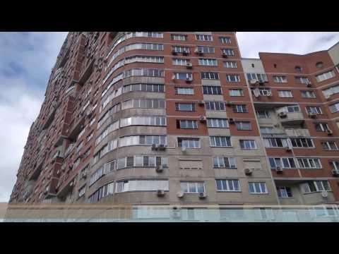Продается 5-комнатная квартира, Жулебинский бул., 5
