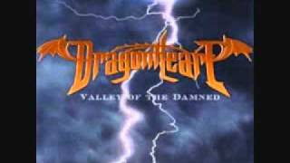 DragonHeart - Starfire  (Demo) (2000)