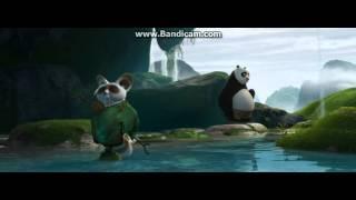 Kung Fu Panda 2 : Inner Peace
