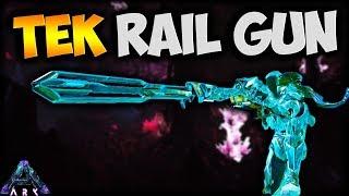 ark tek armor controls xbox one - Kênh video giải trí dành cho thiếu