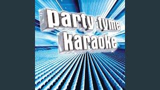 James Dean (I Wanna Know) (Made Popular By Daniel Bedingfield) (Karaoke Version)