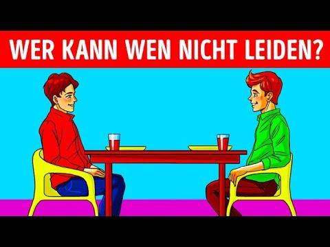 Dating vergleich deutschland