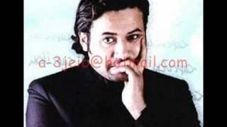 تحميل اغاني اسف ، حمود ناصر - كلمات الشاعر فهد الرويضان MP3