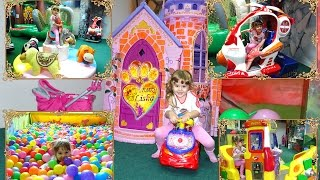 NARNIA - children's entertainment center, SUPER Game room. Все Видео Канала LiSkA KiTtY: https://www.youtube.com/channel/UCSumYi9Lv3JoUqm21ThwyQQ/videos