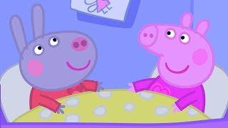 Peppa Wutz | Elena Esel! | Peppa Pig Deutsch Neue Folgen | Cartoons für Kinder