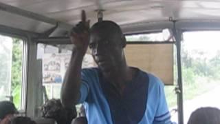 natu prekese drink - Free video search site - Findclip Net