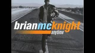 Brian Mcknight hold me