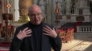 Pasen is het belangrijkste feest van katholieken maar de kerken blijven leeg