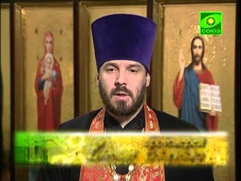 6 января. Преподобномученица Евгения