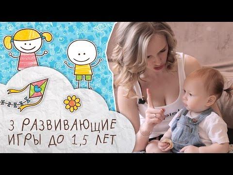 Центр восстановления зрения на улице лобачевского