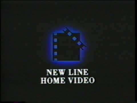 Opening To Malice 1994 VHS Mp3