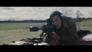 EL CONTADOR  Trailer 1  Oficial Warner Bros Pictures