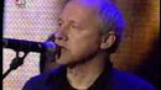 Mark Knopfler - Devil Baby [Edison Music Awards -03]