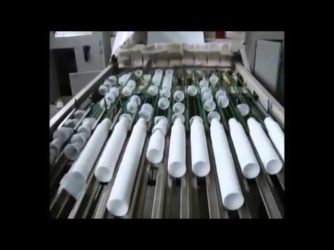 Les prix de la poitrine silicone à kieve