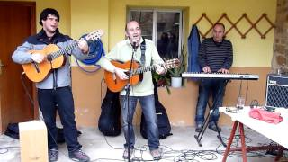 preview picture of video 'FERMIN BALENTZIA TAFALLA.WMV'