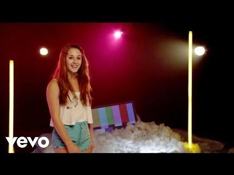 Katy Perry - #VEVOCertified, Pt. 8: Last Friday Night (Fan Lip Sync Version)