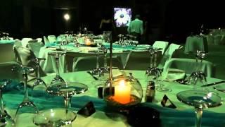 Κόρινθος, Ισθμός, Ξενοδοχείο, Hotel Event, Hotel Isthmia Prime