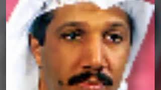 عبدالعزيز السيب - مالي فتنت بلحظ منك فتاك - عدنيات العندليب - عبدالعزيز السيب - مع تحيات : بو كارم تحميل MP3