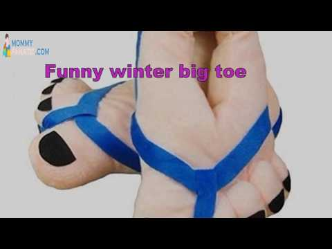 Download Amazon Novelty Gifts For Her Mp4 HD Video and MP3