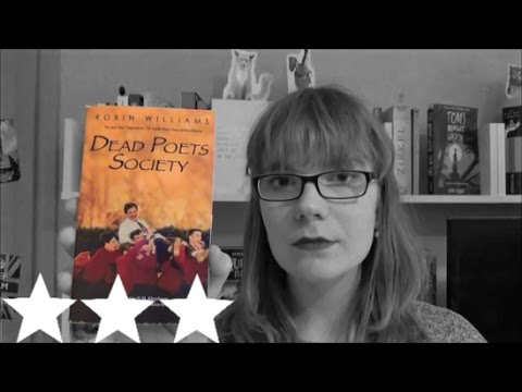 Rezension - Club der toten Dichter/Dead Poets Society
