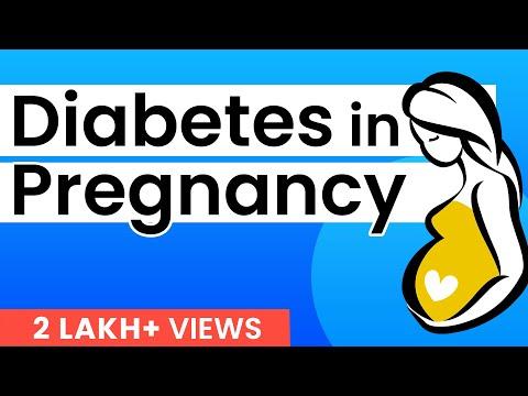 Die häufiger Diabetes