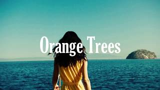 Marina - Orange Trees (Sub. Español)