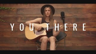 Marina Rente - You There (Aquilo cover)