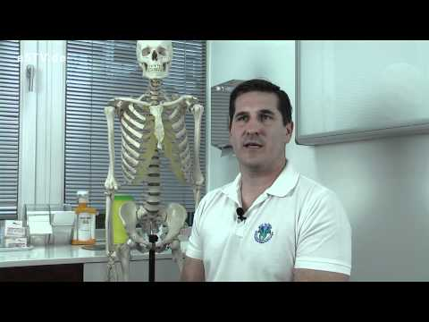 Zubereitungen von Halsgefäße degenerativen Bandscheibenerkrankungen aufzuweiten