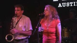 Tonight The Bottle Let Me Down <b>Toni Price</b> Feat Warren Hood & The Hoodlums