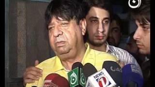 Tribute to Yousaf Khan | Kholo.pk