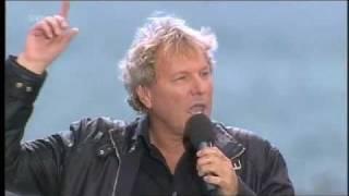 Bernhard Brink - Alles wahr