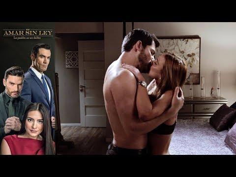 El sexo después de que el vídeo de la boda para ver