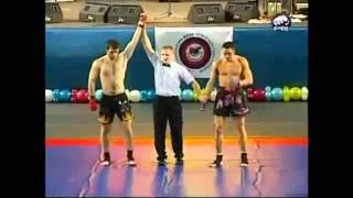 Погоня за серебристым огрызком - Чистяков Александр